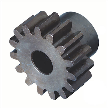 16 Teeth Pinion
