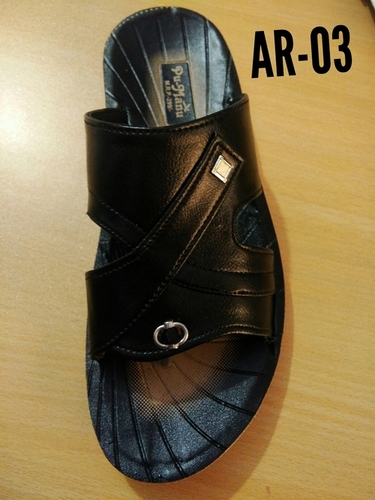 170918dac men sandal - men sandal Exporter