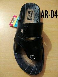 Men sandal