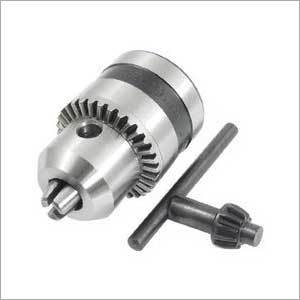 Drilling Spares Products