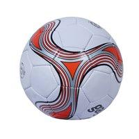 Fashion 7 PU Football
