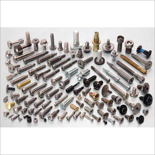 Pipe Clamp & Bolt