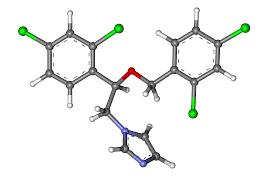 Miconazole Fluocinolone Cream