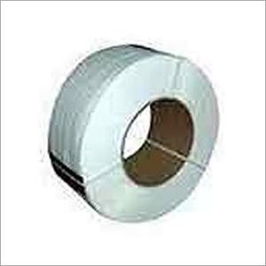 Heat Sealing Box Straps