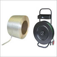 Polyester Composite Strapping Dispensers