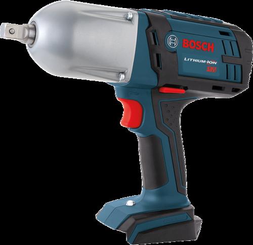 Bosch Power & Pneumatic Tool