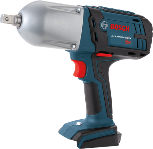 Bosch Power & Pneumatic Tool