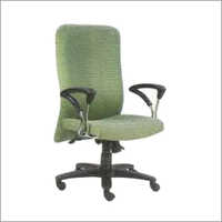 Office High Back Chair
