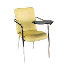 Seminar Chair