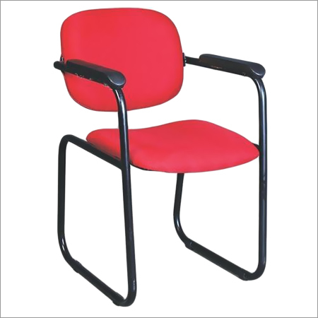 Multinational Office Chair