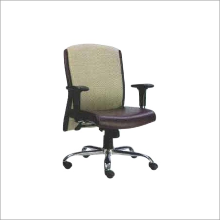 Office Medium Back Chair