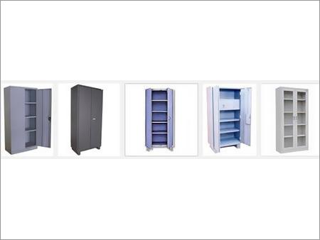 Cupboard Cabinet