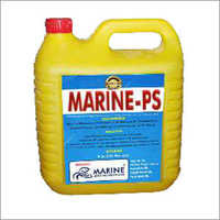 Ps Used For Aqua Culture