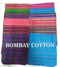 FANCY BLOUSE-BOMBAY COTTON