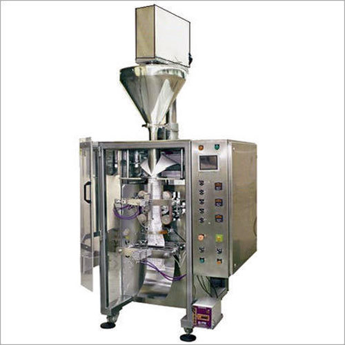 Collar Filler Machine