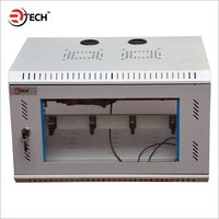 Table Top Server Cabinet
