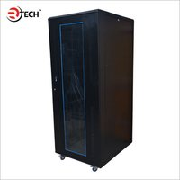Commercial Network Cabinet