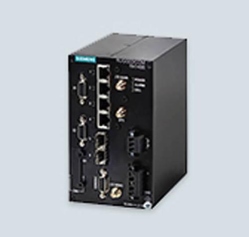 Ruggedcom RX1400