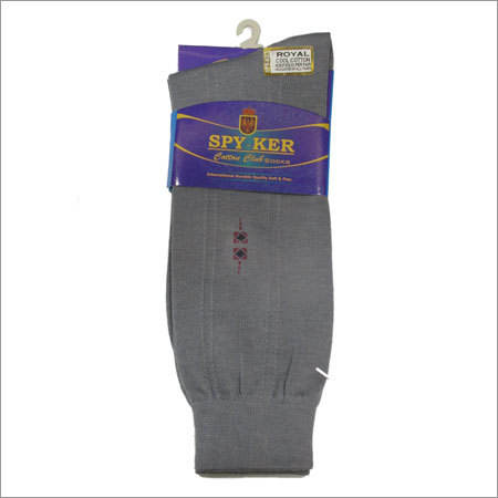 Cotton Club Socks