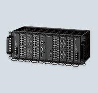 RX5000 / MX5000 Multi-Service Platform