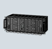 Ruggedcom Rx5000 / Mx5000 Multi-service Platform