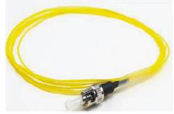 LS-Fiber Pigtails