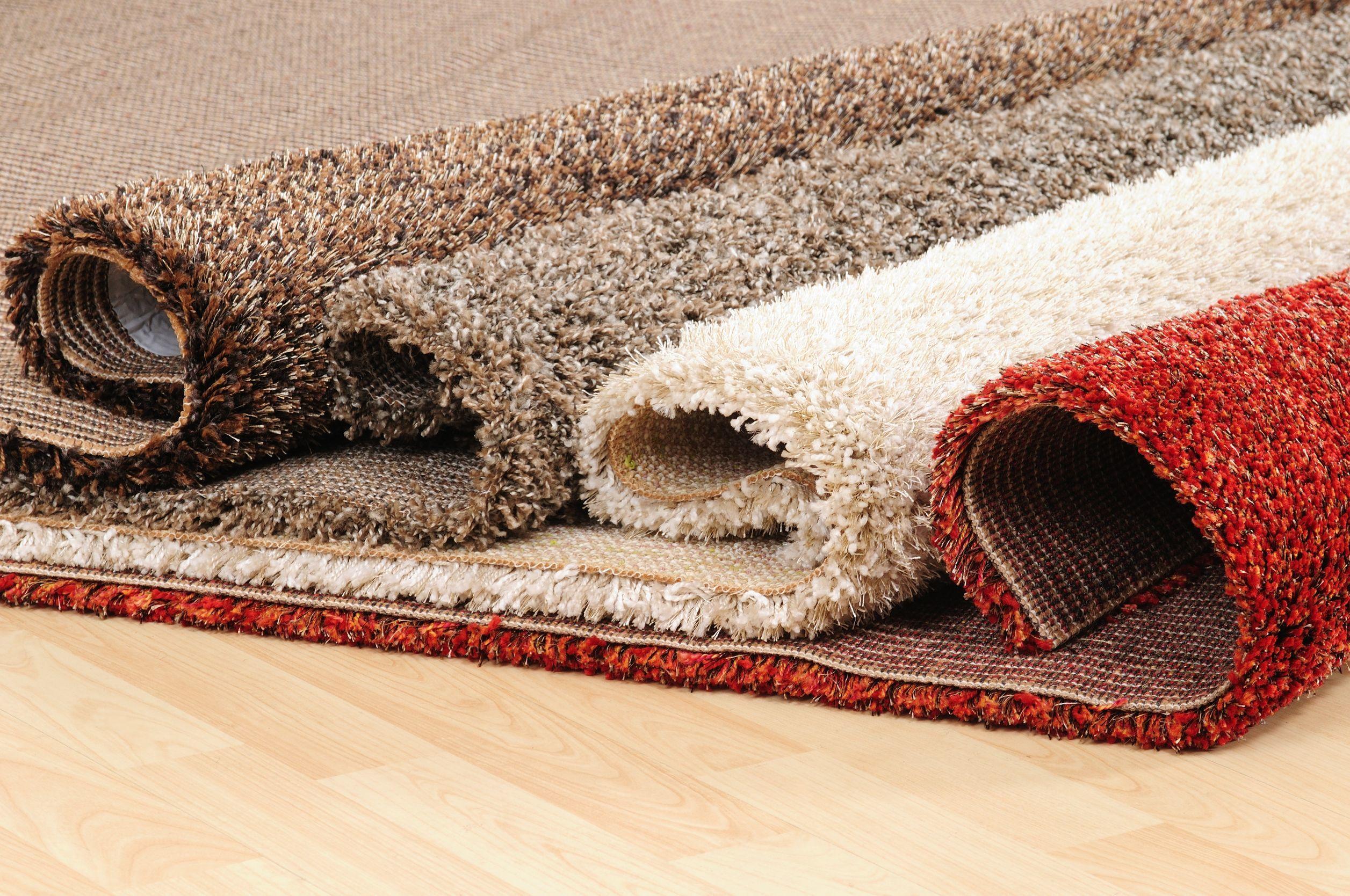 Super Shaggy Carpet Tufting Machine