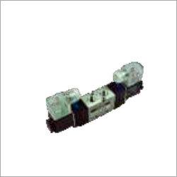 Legris Type Pneumatic Valve