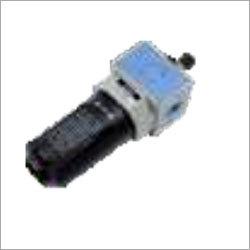 Micro Mist Lubricators