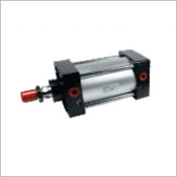 SC Type Pneumatic Cylinders
