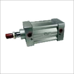 SU Type Pneumatic Cylinders