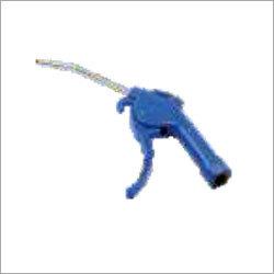 Pneumatic Air Gun
