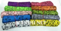 MANSI NET