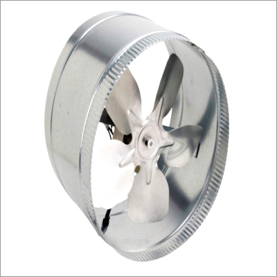 Fan for Exhaust Hood