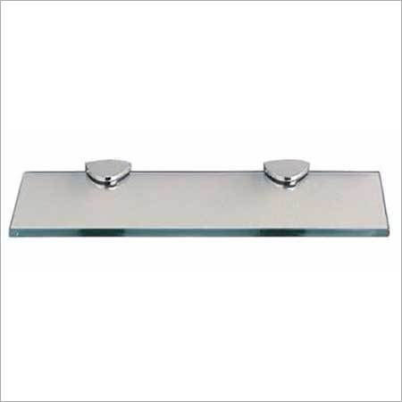 Wall Shelve Glass