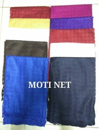 MOTI NET