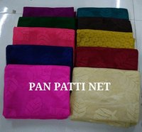 PAN PATTI NET