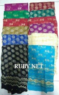 RUBY NET