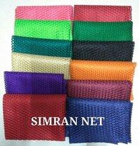 SIMRAN NET