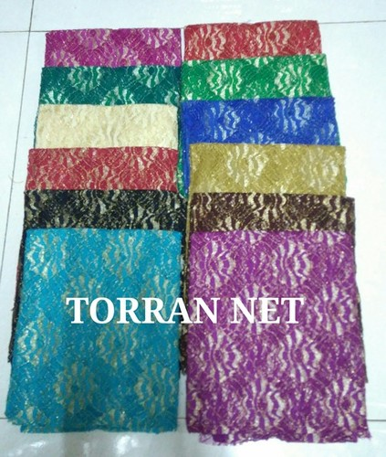 TORRAN NET