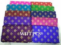 WIFI PCS