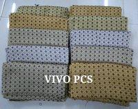 VIVO PCS
