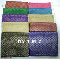 TIM TIM 2