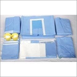 General Surgery Kit