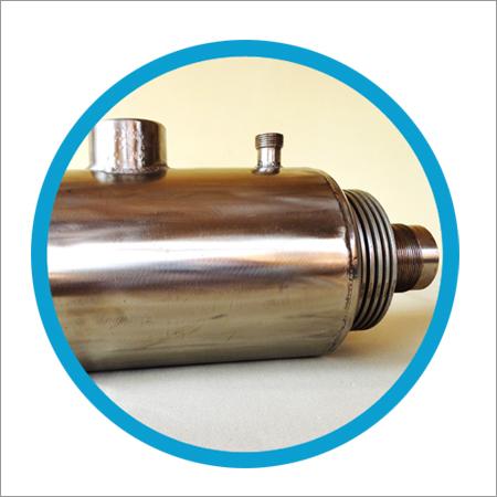 Cold Box ACD Pump