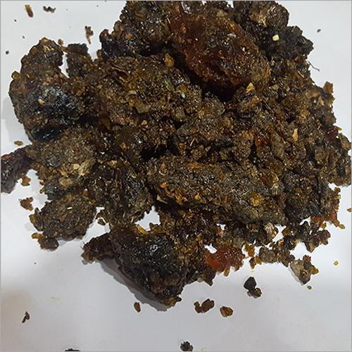Gugal Gum Baluchistan