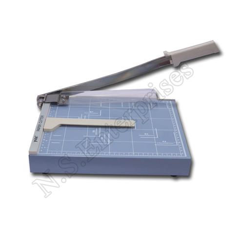 Super paper Cutter