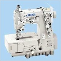 Direct Drive Button hole machine