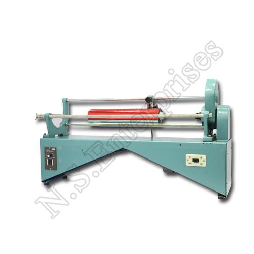 Electric Foil Cutter