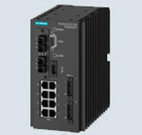 Ruggedcom RS900GP
